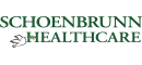 Schoenbrunn Health Care